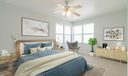 412 50th St Virtual Staged-6