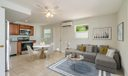 414A 50th St Virtual Staged-1