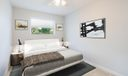 414A 50th St Virtual Staged-3