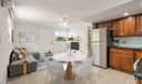 414A 50th St Virtual Staged-2