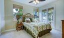 guest bedroom second floor