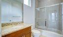 guest bath second floor