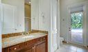 guest bath/cabana bath