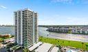 Intracoastal view 3_web