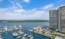Marina View_web - Copy
