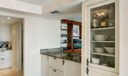 Kitchen Cabinets_web - Copy