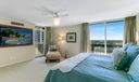 Master Bedroom_web - Copy