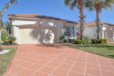 6181 Heliconia Road 1