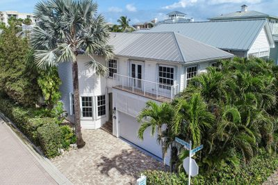 149 Jupiter Key Road 1