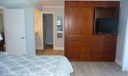 MASTER BEDROOM;LARGE WALK-IN CLOSET