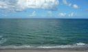 GUEST BEDRM OCEAN VIEW