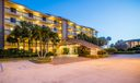 2 The Marina At The Bluffs (7) building-