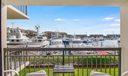 2601 Marina Isle Way 202_Bluffs-24