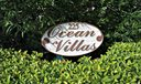 225 Ocean Villas