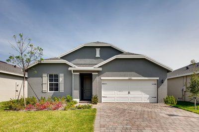 1393 NE White Pine Terrace 1