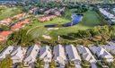 10 Windsor Lane_PGA National-1