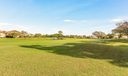10 Windsor Lane_PGA National-20