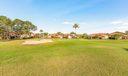 10 Windsor Lane_PGA National-21