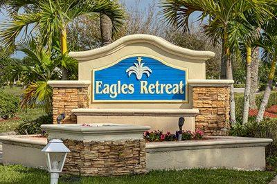 2855 Eagles Nest Way 1