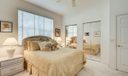3rd bed Rm