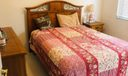 4th Bed Rm 1