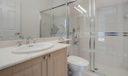 3rd Bath/Cabana