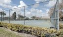 Comm Tennis