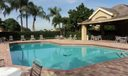 Comm Pool