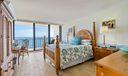 100 Beach Rd #601 MLS-3