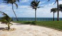 100 Beach Rd #601 MLS-16