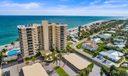 100 Beach Rd #601 MLS-24