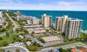 100 Beach Rd #601 MLS-28
