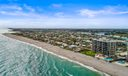 100 Beach Rd #601 MLS-27