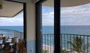 100 Beach BLD FRONTENRTY BEST AA 1