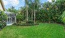 030-23WindwardIsle-PalmBeachGardens-FL-s