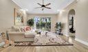 Preston Living Room