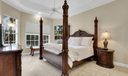 Preston Master Bedroom