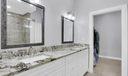 Preston Master Bathroom