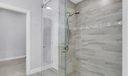 Preston Master Bath Shower