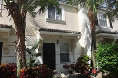 4851 Palmbrooke Terrace 1