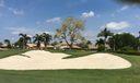 PGA Pool