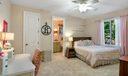 Fourh Bedroom_web