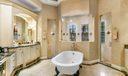 Master Bathroom 2_web