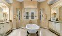 Master Bathroom 3_web