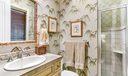 Second Bathroom_web