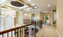 Second Floor Hallway_web