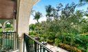 Balcony View_web