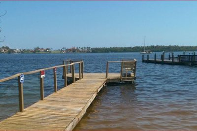 618 Lakeside Harbour 1