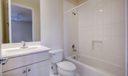 Second floor bath 3