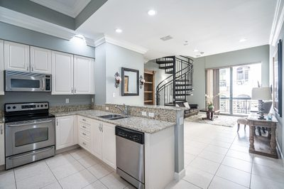 801 S Olive Avenue #438 1